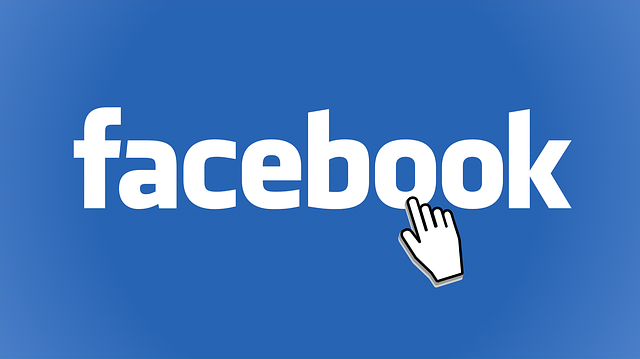 Generate More Leads With Facebook